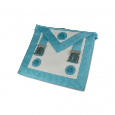 C007 Craft Master Mason Apron Standard Quality With Pocket