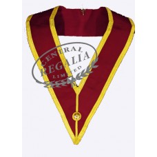 Athelstan   Provincial  Collar
