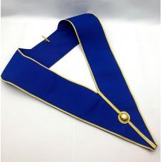 C038 Prov. U/d Collar Only