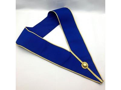 C038 Ladies Provincial  U/d Collar Only
