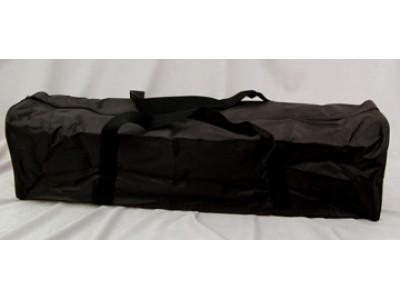 G307 Soft Holdall Case (kt & General Use)