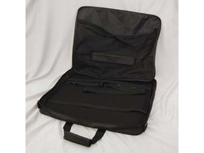 G314 Mm/wm Soft Style Regalia Case - Provincial