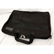 G315 Prov/grand Soft Style Regalia Case Large