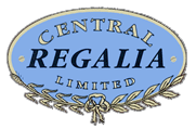 Crest Regalia Ltd.